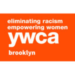 YMCA Brooklyn