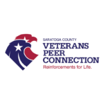 Saratoga County Veterans Peer Connection