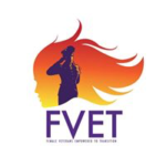 FVET: Female Veterans Empowered to Transition