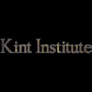 Kint Institute