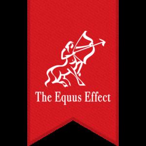 The Equus Effect